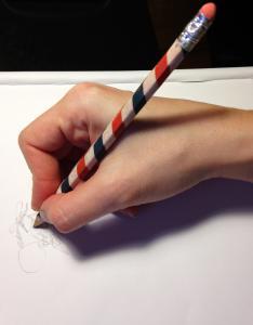 Mejora tu escritura